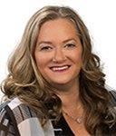 Dominique Gagnon, Courtier immobilier résidentiel et commercial