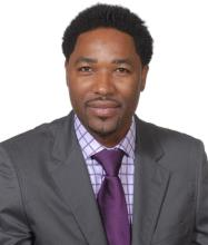 Patrick Cadet, Residential and Commercial Real Estate Broker