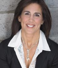 Heidi Witt, Courtier immobilier résidentiel et commercial agréé DA