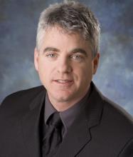 Claude Laviolette, Real Estate Broker