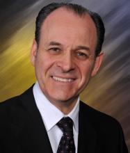 Guy Bélanger, Certified Real Estate Broker AEO