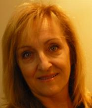 Jeannine Pelletier, Residential and Commercial Real Estate Broker