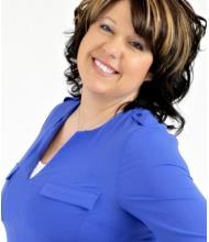 Sylvie Gauthier, Residential Real Estate Broker
