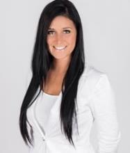 Tanya Jacques, Courtier immobilier résidentiel et commercial