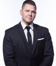 Maxim Denoncourt, Residential and Commercial Real Estate Broker