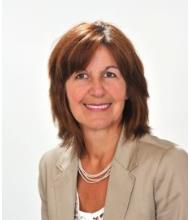 Claire Tremblay, Certified Real Estate Broker