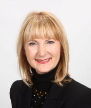 Jacinthe Labonté, Courtier immobilier résidentiel et commercial