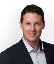 Guillaume Tremblay Inc., Société par actions d'un courtier immobilier résidentiel et commercial