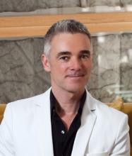 François Laprade, Courtier immobilier résidentiel et commercial agréé DA