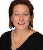 Michèle Fournier, Courtier immobilier résidentiel et commercial agréé DA