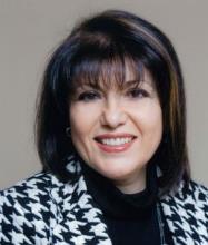 Rosaria Rossini, Certified Real Estate Broker