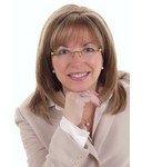 Sandi Katz, Real Estate Broker