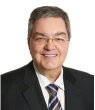 Benoit Beaumont, Real Estate Broker
