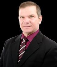 Mario Dame, Courtier immobilier résidentiel et commercial
