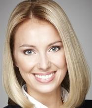 Roxanne Jodoin, Residential Real Estate Broker