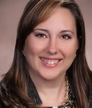 Mélanie Pimparé, Courtier immobilier résidentiel et commercial