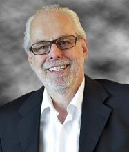 Daniel Saindon, Residential and Commercial Real Estate Broker