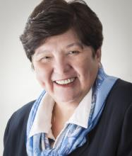 Susan Lloyd, Courtier immobilier résidentiel et commercial