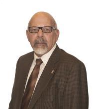 Samy Rafla, Courtier immobilier résidentiel et commercial agréé