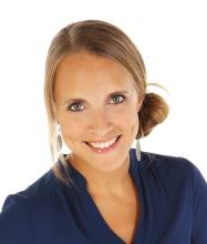 Dominique Marcil, Courtier immobilier résidentiel