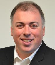 Jean Carpentier, Real Estate Broker