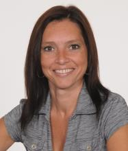 Michèle St-Pierre, Residential and Commercial Real Estate Broker