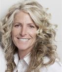 Lucie Tardif Real Estate Broker