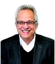 Raymond Favreau, Courtier immobilier agréé