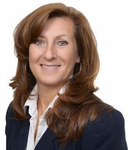 Linda Leblanc, Real Estate Broker