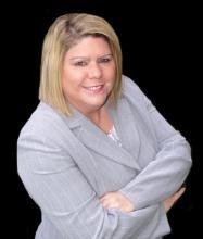 Ginette Massicotte, Courtier immobilier résidentiel et commercial