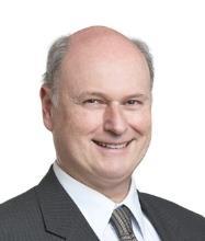 Pierre Méthot, Courtier immobilier résidentiel et commercial agréé DA