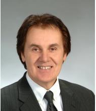 Paul Parenteau, Certified Real Estate Broker