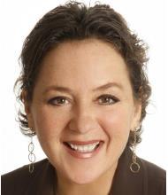 Marie-France Domingue, Certified Real Estate Broker
