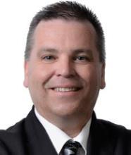 Serge Primeau, Courtier immobilier résidentiel et commercial