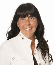 Josée Lefebvre, Courtier immobilier résidentiel et commercial