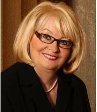 Nicole Doré, Real Estate Broker