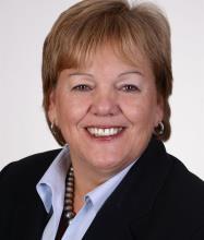 Ginette Caza, Courtier immobilier résidentiel et commercial