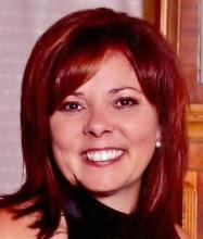 Nadine Martel, Courtier immobilier résidentiel et commercial