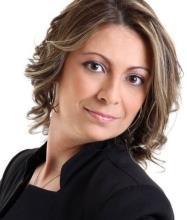 Andrea Sitta, Courtier immobilier résidentiel et commercial