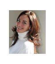Véronique Bouchard, Certified Real Estate Broker AEO