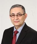 Mohammad Ajzachi, Real Estate Broker