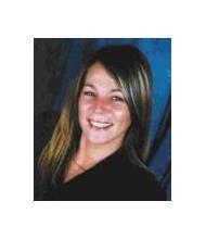 Isabelle Gadoury, Real Estate Broker