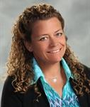 Christine Tremblay, Courtier immobilier résidentiel et commercial