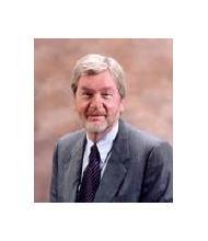 Jan Engelsman, Certified Real Estate Broker