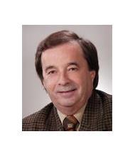 Jean-Pierre Blain, Real Estate Broker
