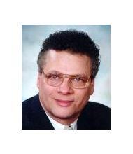 Robert Clark, Courtier immobilier