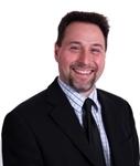 James Lafleur, Courtier immobilier