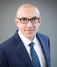 Mikael Kurkdjian, Certified Real Estate Broker AEO