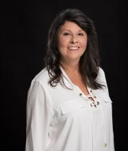Mireille Laviolette, Residential and Commercial Real Estate Broker