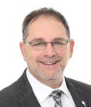 Sylvain Champagne, Residential Real Estate Broker